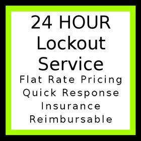 Unlock it For Me Mobile Locksmith