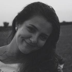 Barbora Valašíková