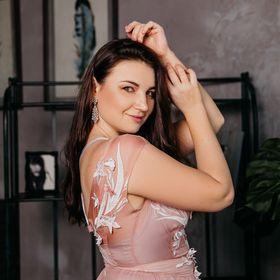 Eugenia Surikova