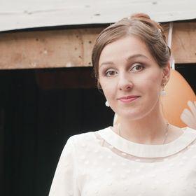 Elena Utopia