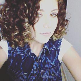 Poliana Quintas