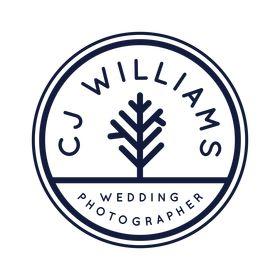 CJ Williams