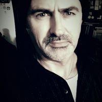 Daniel Ricardes