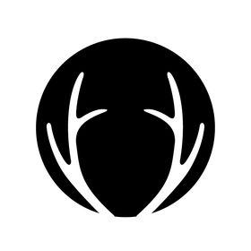Lausdiandl_designs