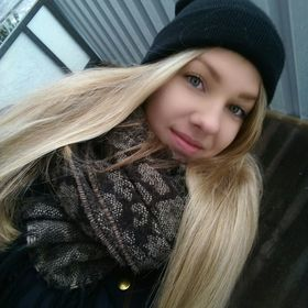 Jenna Kivelä
