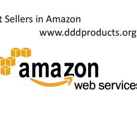Ddd Products