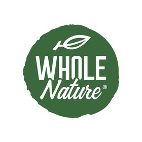 Whole Nature Vitamins and Supplements