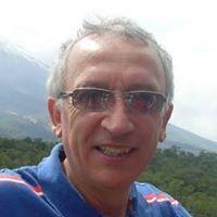 Miguel Palominos