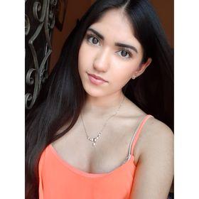 Desiree Abrego