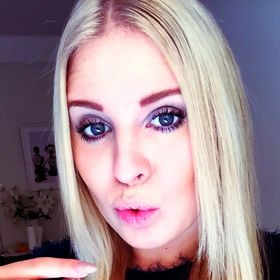 Johanna Karlsson