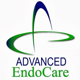 Advanced EndoCare