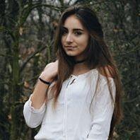 Justyna Nadolna