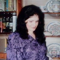 Krystyna Szkilnik