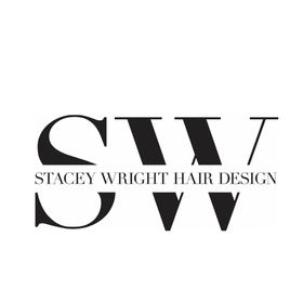 Stacey Wright Hair Design
