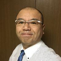 Kosuke Tadokoro