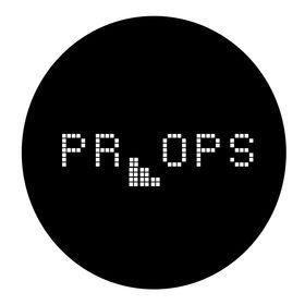 PR.OPS