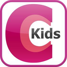 ร้านเสื้อผ้าเด็ก Cute Cool Kids