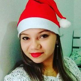 ☆ Lucília Araújo ☆