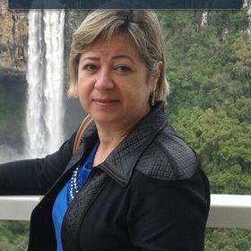 Sonia Palma