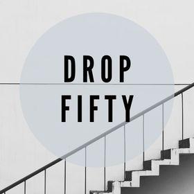 Drop 50 Weightloss