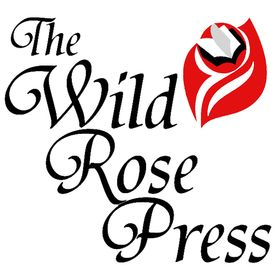 TheWildRosePress