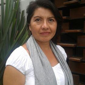 Karemi Castañeda