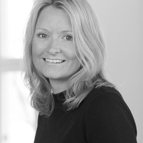 Heidi Carlsson