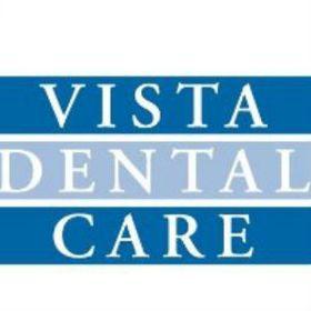 Vista Dental Care = South SF Dentist