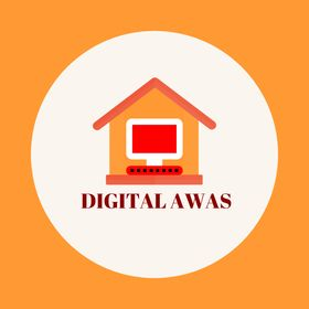 DigitalAwas