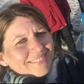Sofie Lagerqvist