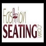 Fashion Seating