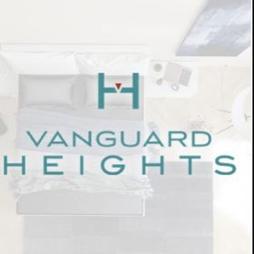 Vanguard Heights Apartments
