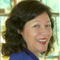 Sandra Ricciardi