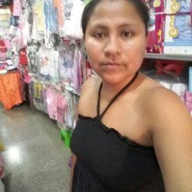 Angela Cuba Muriel