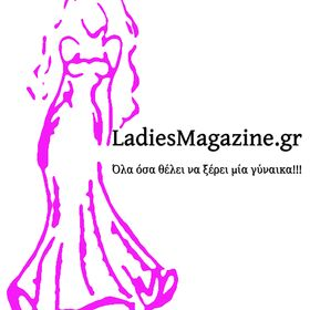 ladiesmagazine.gr