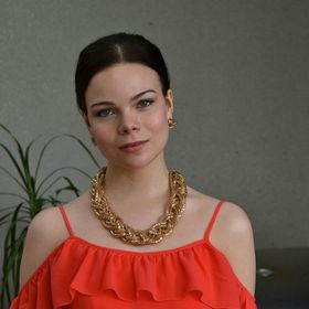 Laura Himanka