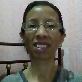 Fabiana Souza