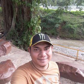 Fauzi Ahmad