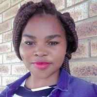 Bulelwa Cephu