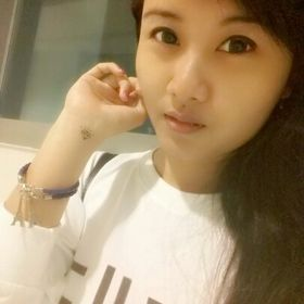 Theresia Marcellina