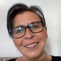 Jacqueline Lenz