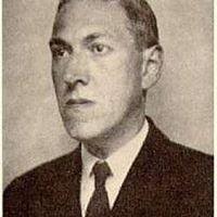 Charles-Dexter Ward