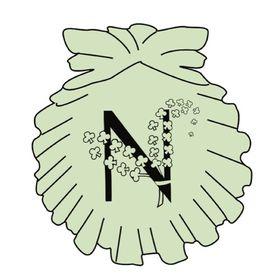Nichloris