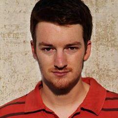 Vlado Michalka