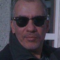 Thierry Cassuto