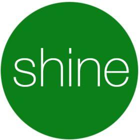 Shine Leeds