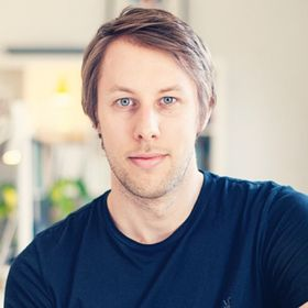 Brett Wilkinson