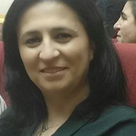 Demir Fatma