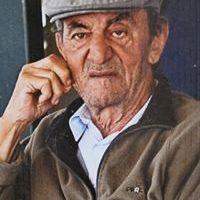 Jalil Bekkour