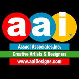 Assael Associates, Inc.